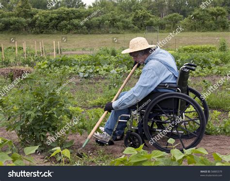 wheelchair for physically challenged physically challenged wheelchair weeding his stock