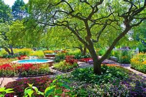 images of gardens public gardens by john ellis