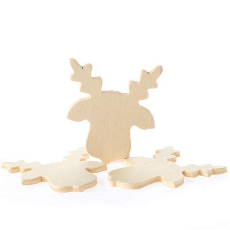 reindeer cutouts search results calendar 2015 search results for reindeer cutouts calendar 2015