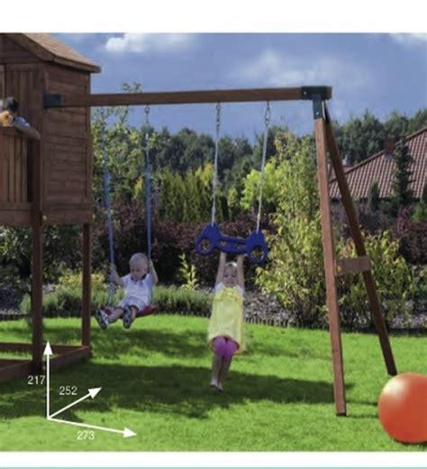 giostre da giardino giostre da giardino per bambini giochi a molla per