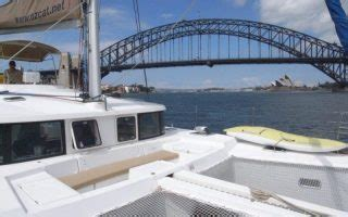 private boat cruise sydney harbour sydney harbour cruise boat cruises sydney harbour