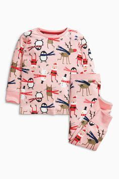 Piyama Brown By Heppy Shopp 1000 images about clothes on mini boden