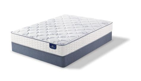 Metro Mattress Reviews by Serta Sleeper Farmdale Plush Mattress Metro Mattress