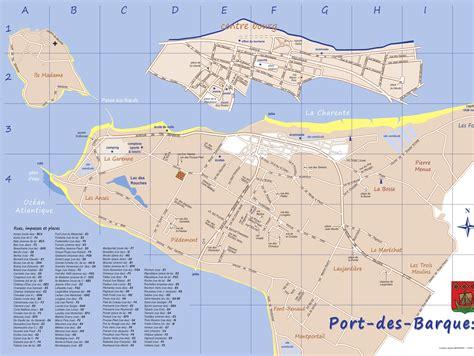 exposition photo 224 port des barques club photo 17