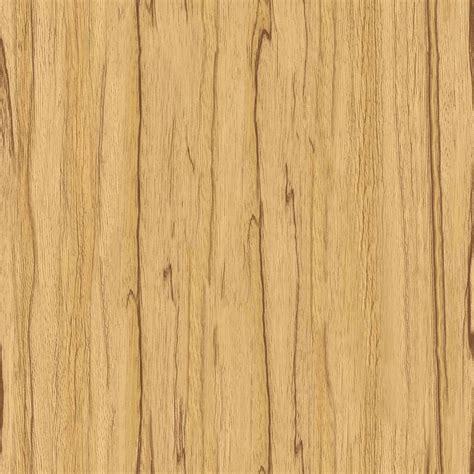 woodworking source 30 seamless wood textures textures design trends