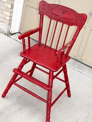 Used High Chairs by 17 Best Images About High Chair On Craft Space