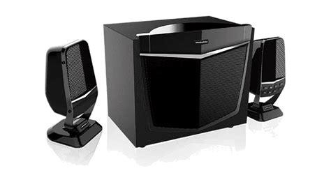 Simbadda Speaker Cst 4800n by Harga Speaker Aktif Simbadda Cst 4600n Bluetooth Terbaru