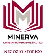 libreria minerva libreria minerva libreria minerva in roma dal 1923