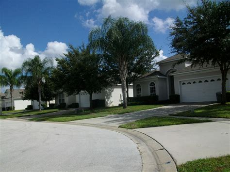 rental houses near disney world disney vacation homes resort near disney world
