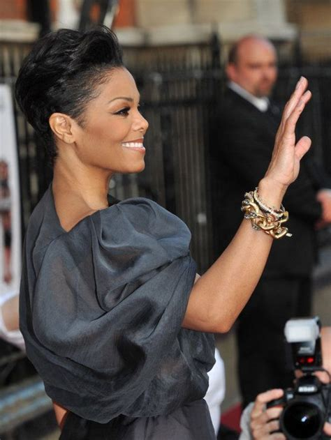 1000 Ideas About Janet Jackson 1000 ideas about janet jackson age on janet