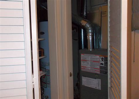 water heater in bedroom closet endless sleep unsafe fuel burning appliances in bedroo