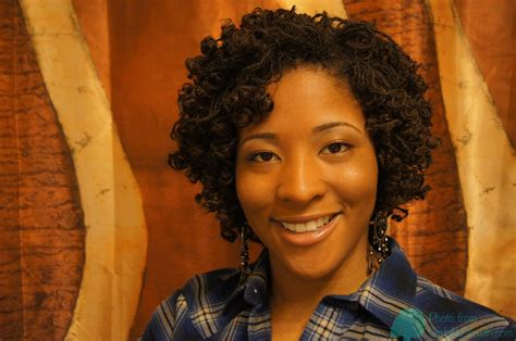 sisterlocks with thin wa y hair long haircuts for women with wavy hair 1080p hd wallpaper