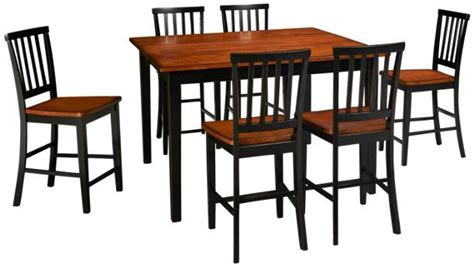 dining room sets jordans intercon arlington arlington 7 piece dining set jordan s