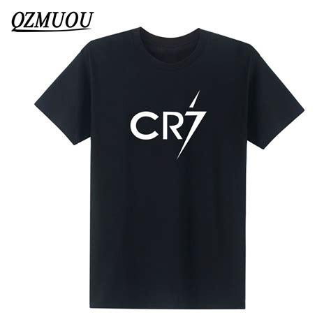 Casing Oppo F5 Cristiano Ronaldo Cr7 Custom buy 2017 new fashion s t shirts ronaldo cool t shirt cr7 christiano custom design tees