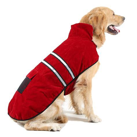 golden retriever puppy pajamas big clothes for golden ᐅ retriever retriever dogs large ộ ộ size