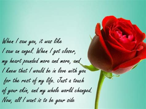wallpaper cute love quotes 25 best cute love quotes