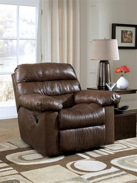 rocker recliner sofa set brown reclining sofa loveseat and rocker recliner
