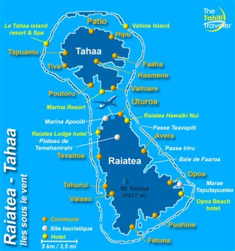 cialis hinta per pilleri 2012 society islands the tahiti traveler