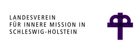 innere mission friedhof