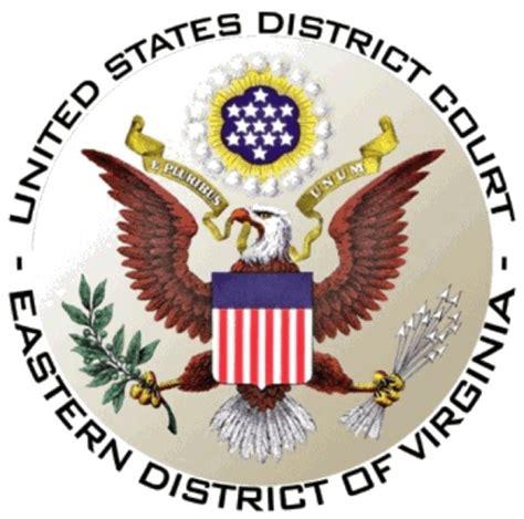 Fairfax District Court Search Heroin Dealer Sentenced For In Three Fairfax County Deaths Reston Now