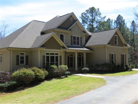 winston reo homes foreclosures in winston