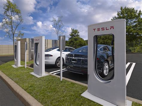 electric vehicles charging stations tesla motors electric vehicle charging stations hatzel