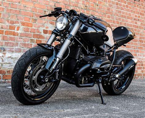 Motorrad Umbau Richtlinien by Anthrazit Ms Streetparts Motorrad Umbau Wenzenbach