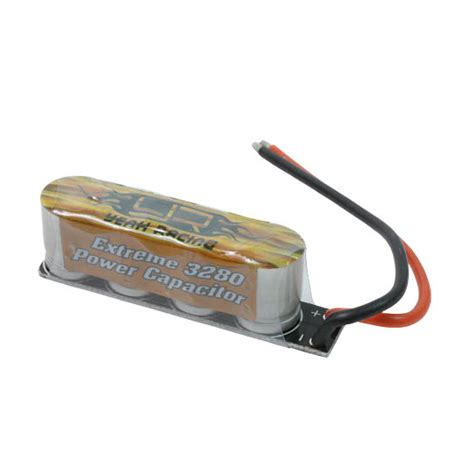 rc car capacitor rc car esc capacitor 28 images esc capacitor general electric msuk rc forum for rc car