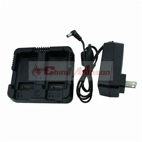 charger for nikon nivo c and m series li ion batteries nikon nivo 2m 2c series battery trimble