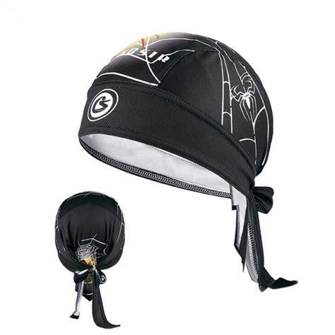 Bandana Anti Pusing 1 ckahsbi 2017 s hats bicycle cycling cap scarf sport bandana anti sweat uv headwear
