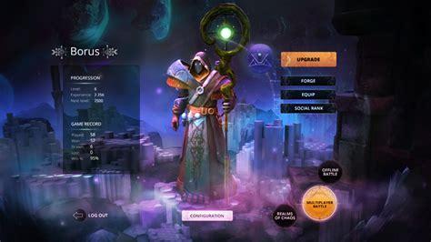 pubg early access release date x com creator s new game gets early access release date