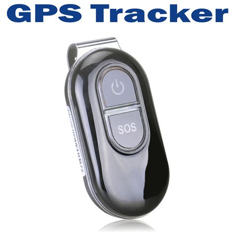 gps tracker gps tracker device for cars