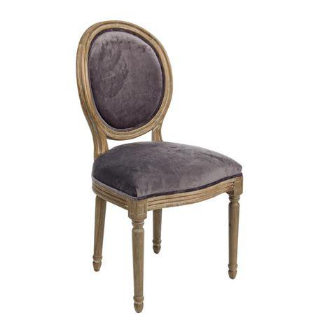 sedia provenzale sedia provenzale velluto sedie e poltrone provenzali