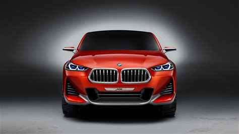 car bmw 2018 2018 bmw x2 concept wallpaper hd car wallpapers