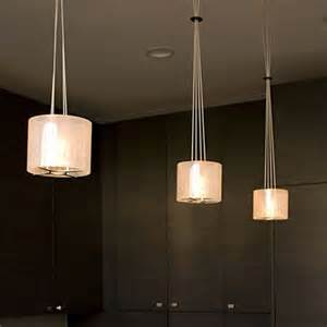 Drop Lighting For Kitchen Top 25 Ideas About Pendant Lights For Kitchen On Pendant Lighting For Kitchen
