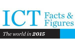 new year facts and figures itu ict facts and figures the world in 2015