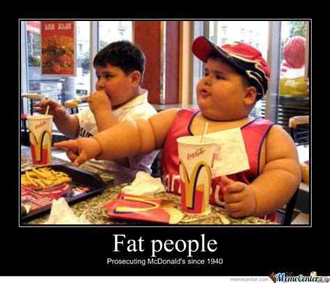 Fat People Memes - fat people related keywords suggestions fat people