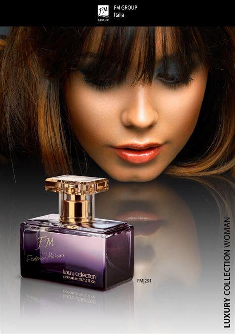 Parfum Fm 357 Luxury Collection For By Federico Mahora le 64 migliori idee su luxury collection su