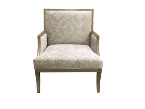 slipper chair with arms slipper chair with arms 28 images slipper chair with