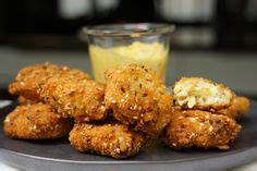 recette cuisine indienne v馮騁arienne kfc originals and chicken wings on