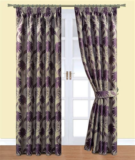 plum curtains davie plum belfield curtains net curtain 2 curtains