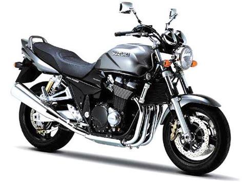 Suzuki 1400 Motorcycle Suzuki Gsx 1400 Specs 2001 2002 Autoevolution
