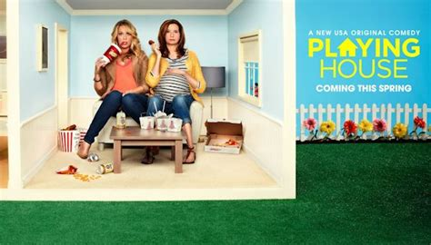 playing house cast hallmark channel march 2014 with the middle usa network schedules second comedy