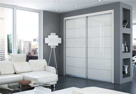Trendy And Modern Closet Doors Sliding Steveb Interior Bedroom Closets With Sliding Doors