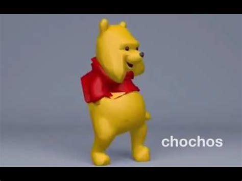 imagenes de juguetes de winnie pooh winnie pooh extasis youtube