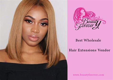top hair vendora blog