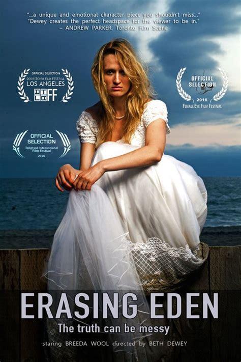 film online eden download erasing eden movie for ipod iphone ipad in hd