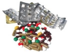 Obat Olanzapine information technology 5 jenis obat yang bisa membuat gemuk