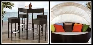 Outdoor Furniture Stores Sydney Outdoor Furniture Sydney Affordable Bifolds Sydney