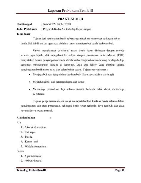 Format Makalah Laporan Praktikum   makalah 57 makalah laporan praktikum
